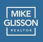 Mike Glisson